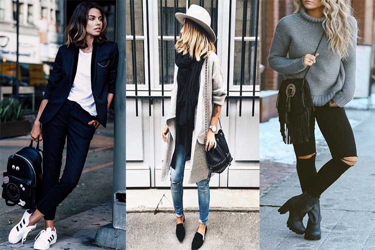 casual-chic-style