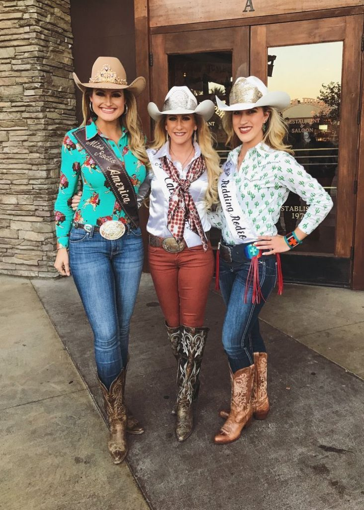 5-ways-to-wear-the-cowgirl-fashion-style1